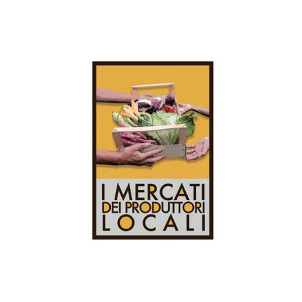 I mercati dei produttori locali