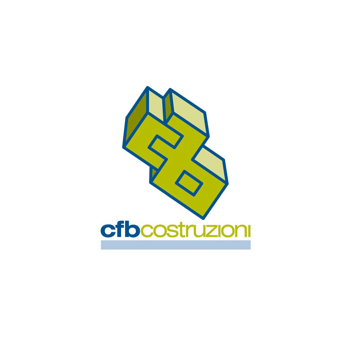 CFB Costruzioni