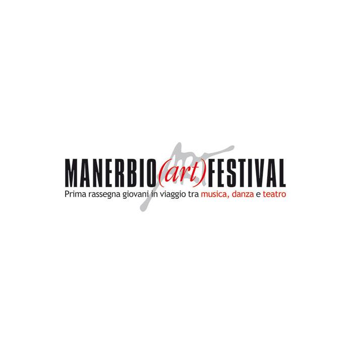 Manerbio Art Festival