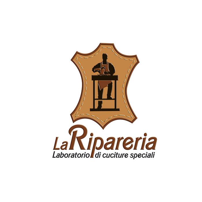 La Ripareria