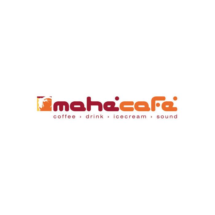 Mahè Cafè