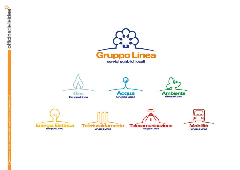 Gruppo Linea