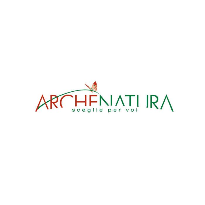 ArcheNatura