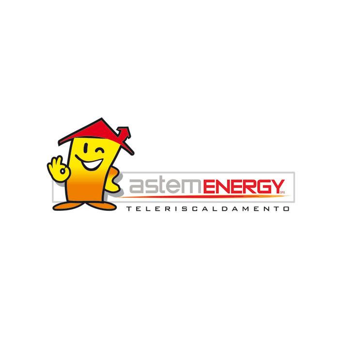 Astem Energy