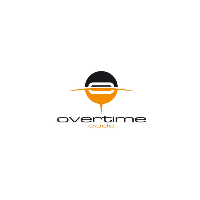 Overtime Code