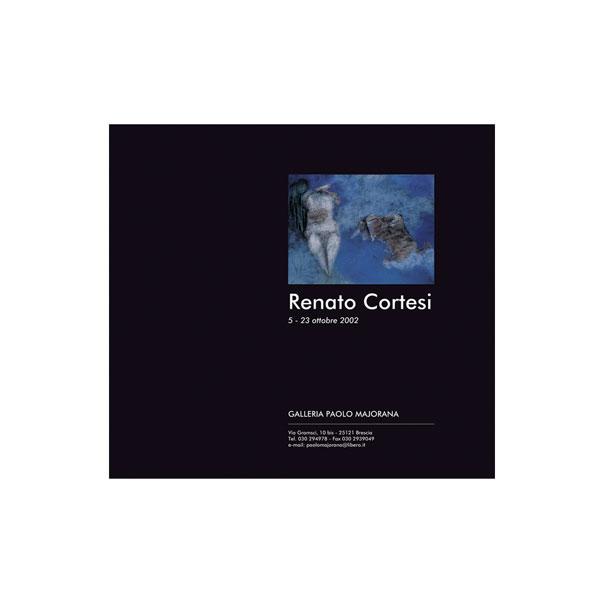 Mostra Renato Cortesi