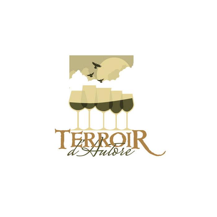 Terroir d'Autore