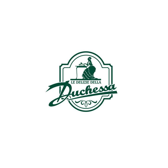 Le Delizie della Duchessa