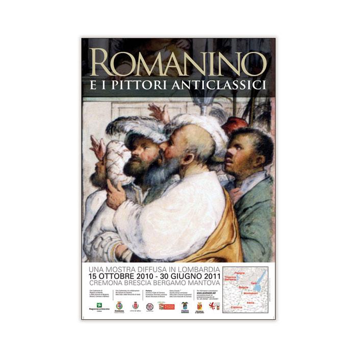 Romanino