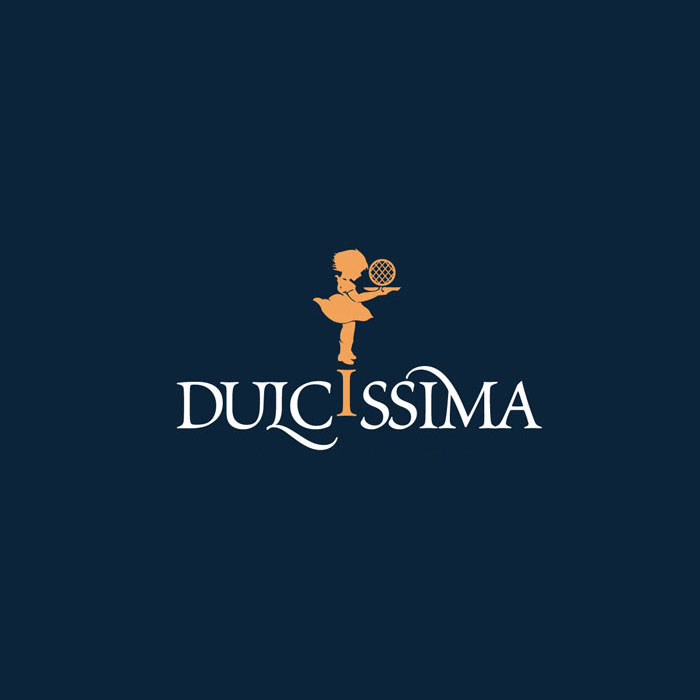 Dulcissima