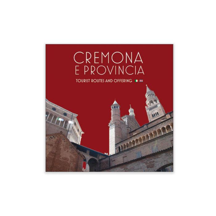 Cremona e provincia