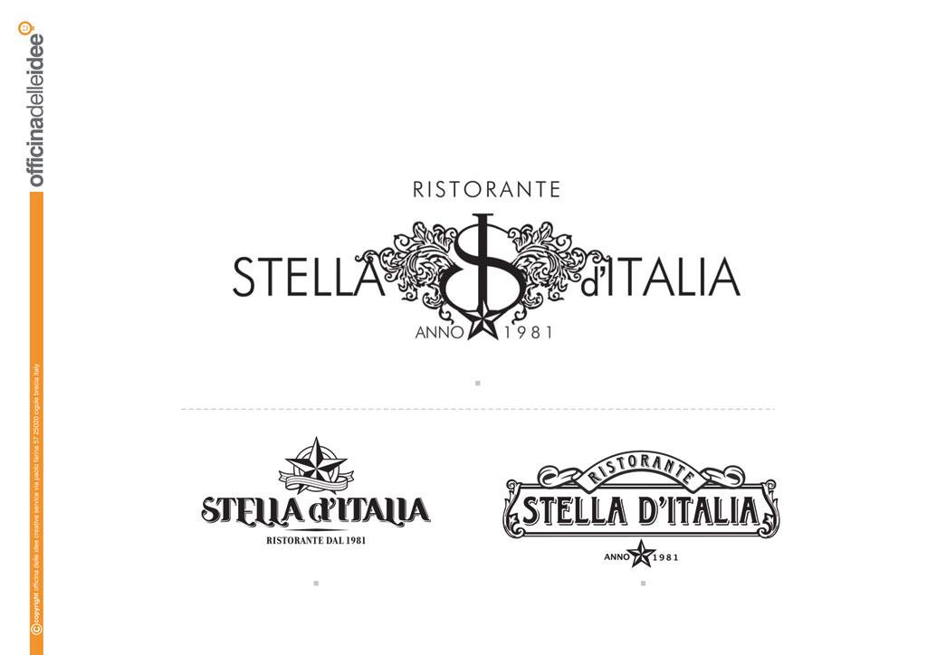 Ristorante Stella d'Italia