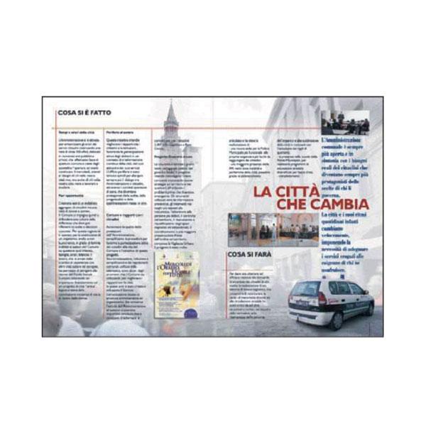 Cremona, presente e futuro
