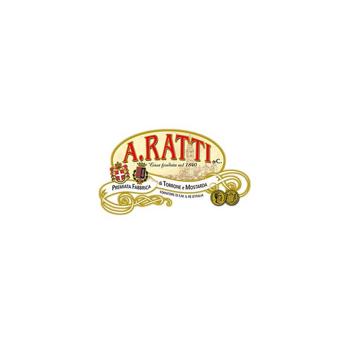 A. Ratti