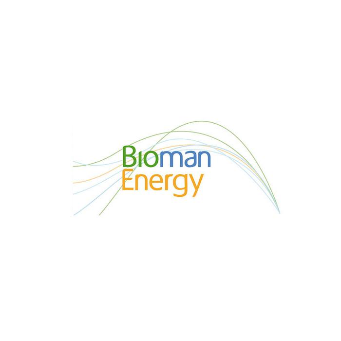 Bioman Energy