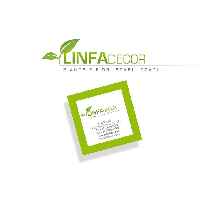 Linfadecor