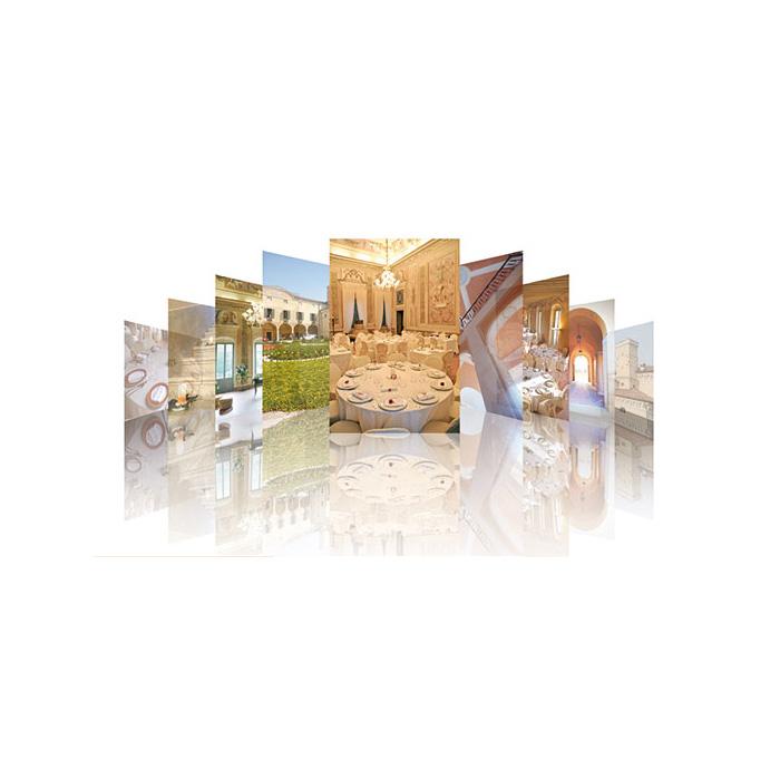 Palazzo del Gusto