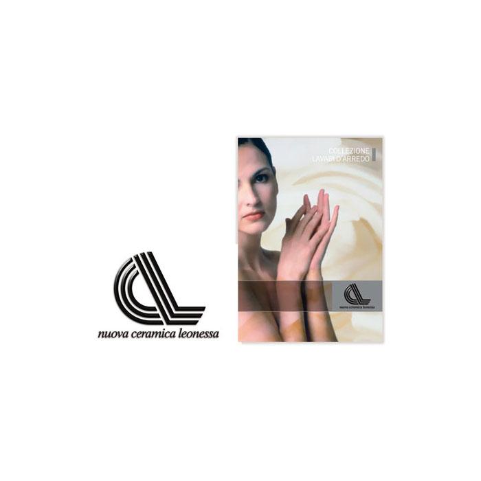 Nuova Ceramica Leonessa