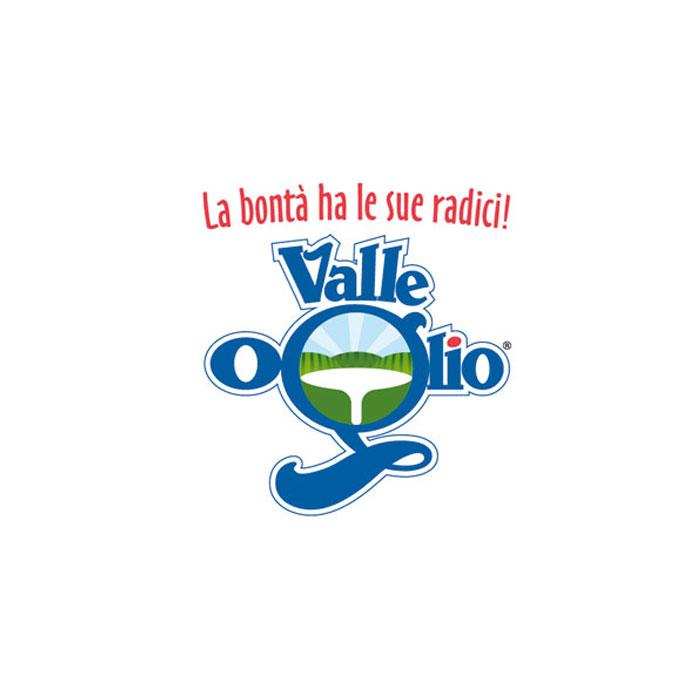 Valle Oglio