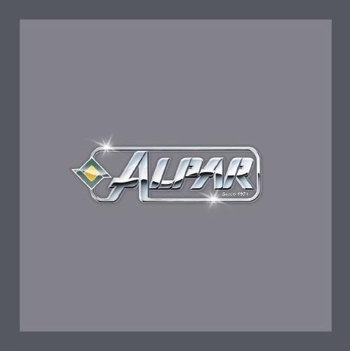 Alpar
