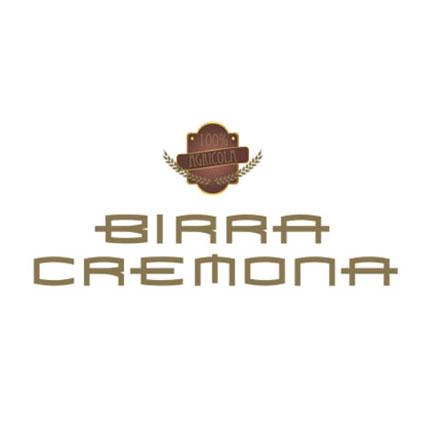 Birra Cremona