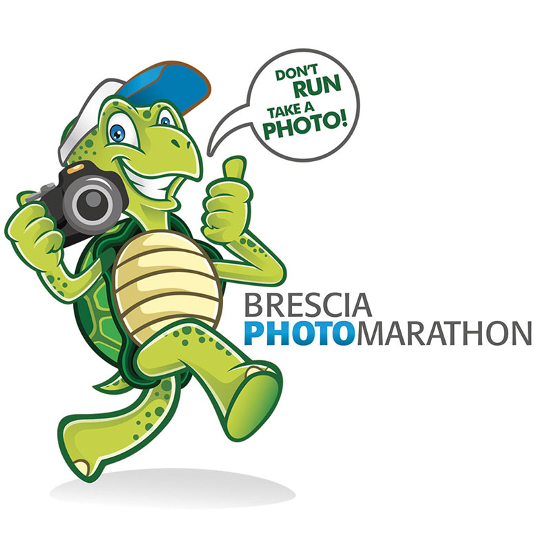 Brescia Photo Marathon