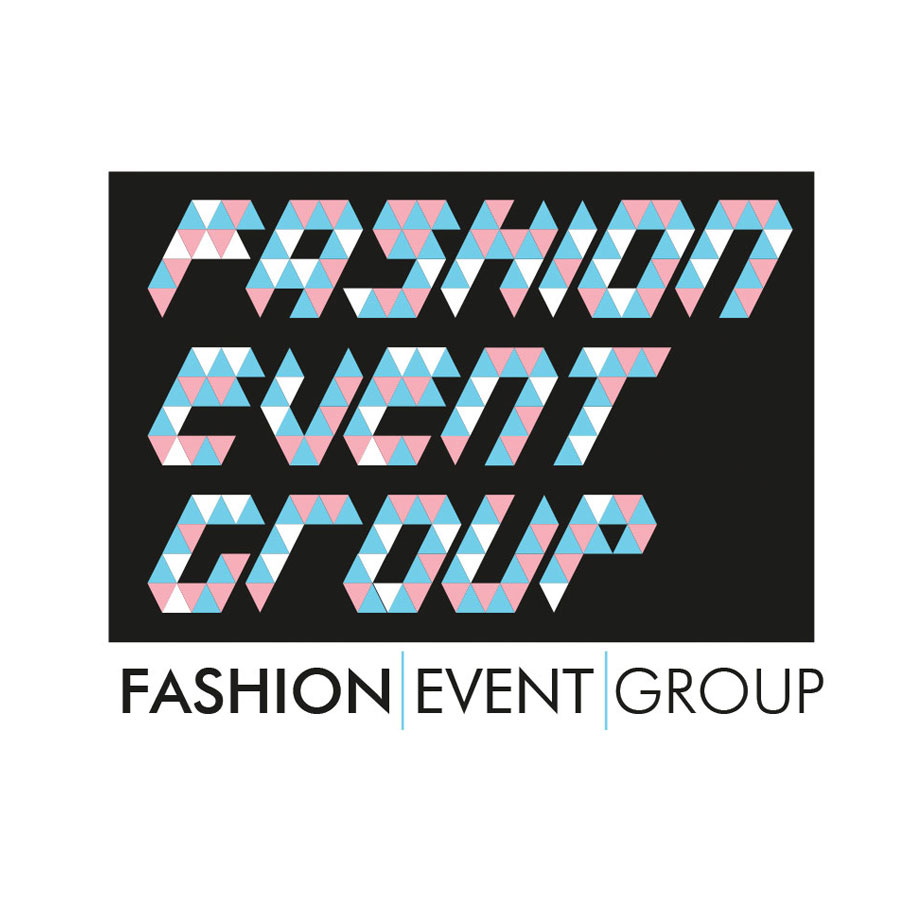 Fashion Event Group