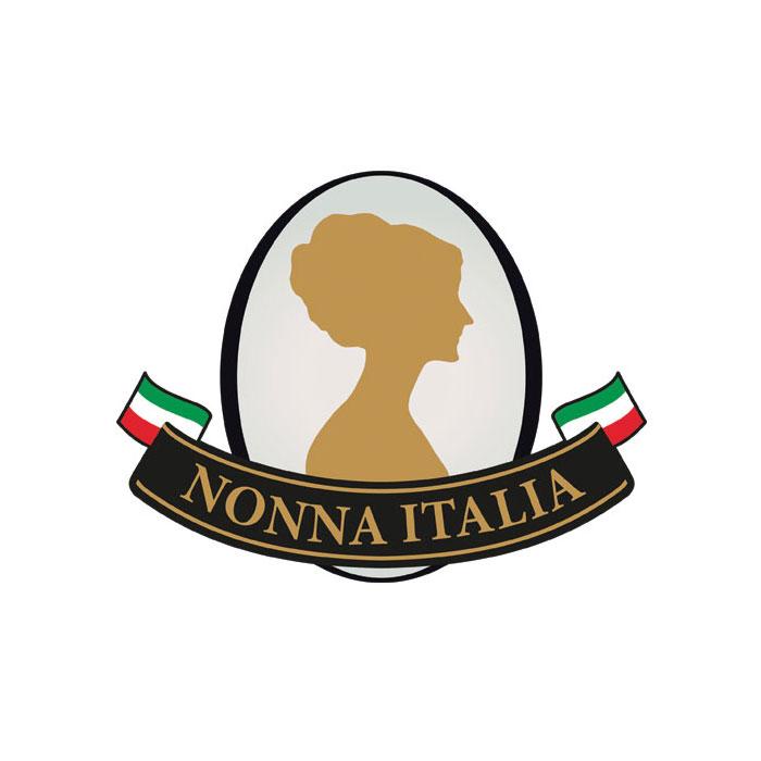 Nonna Italia – Formaggetta